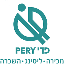פרי Pery